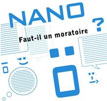 Nano-2