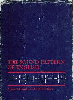 TheSoundPatternOfEnglish