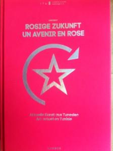 Un avenir en rose