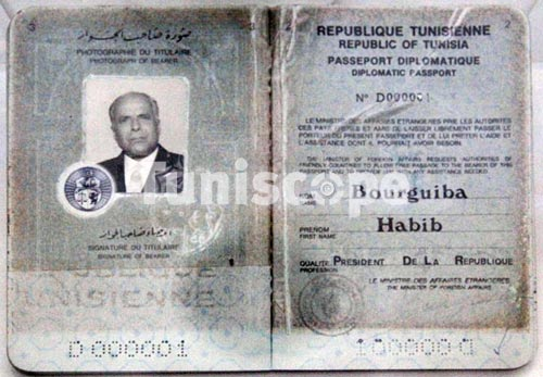 Cherche femme tunisienne en belgique