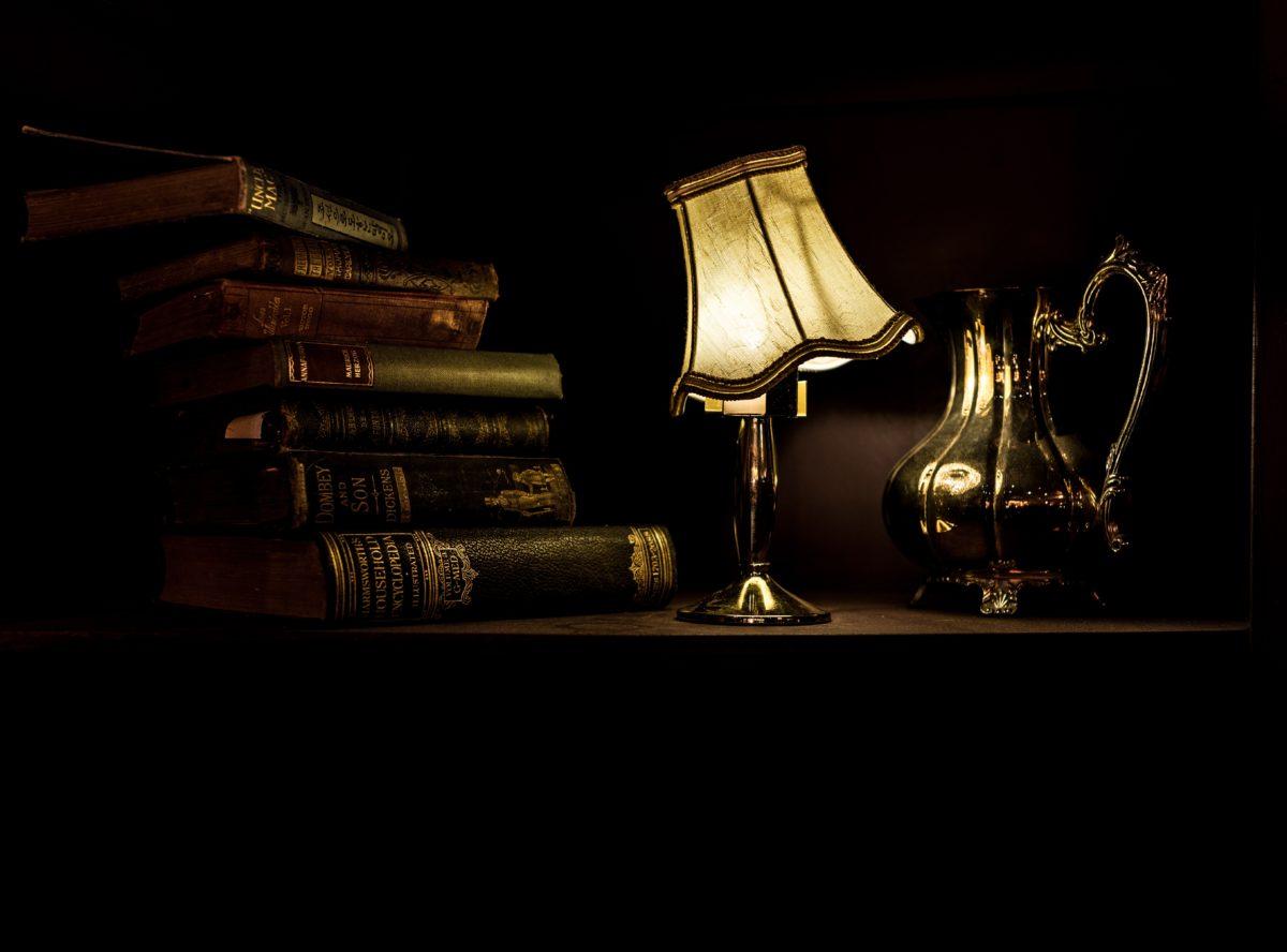 Sleeping beauties : les imprimés anciens de la bibliothèque la Cour de cassation de Belgique