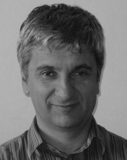 3 questions à… Alain Bernard (ESPÉ de Créteil)