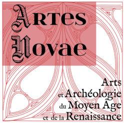 Artes Novae