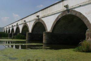 Hortobágy Puszta, Hungary