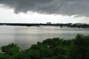 Kolkata, Bengale