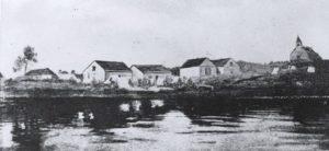 Lac Abitibi