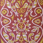 Couverture des Contes albanais