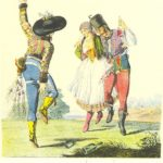 Danse hongroise
