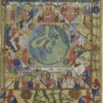 BNF, Latin 6276, fol. 1