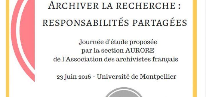 JE_Montpellier_affiche_vf
