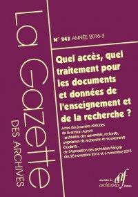 gazette_243