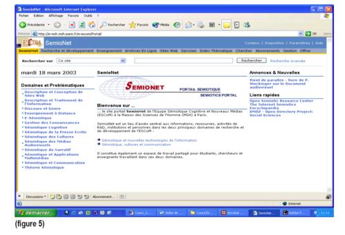Extrait de cours (2002-2003)