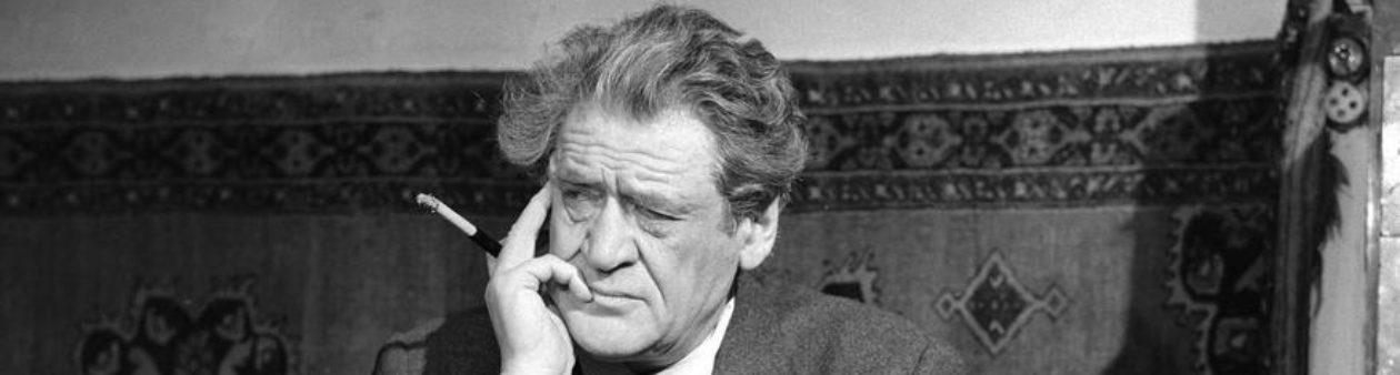 Kessel : Écrire et réécrire le monde au XXe siècle