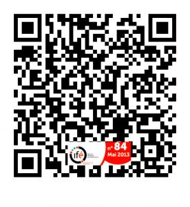DA84-pdf-QRcode