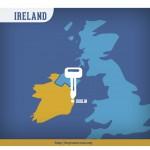 PLV Dublin 2013