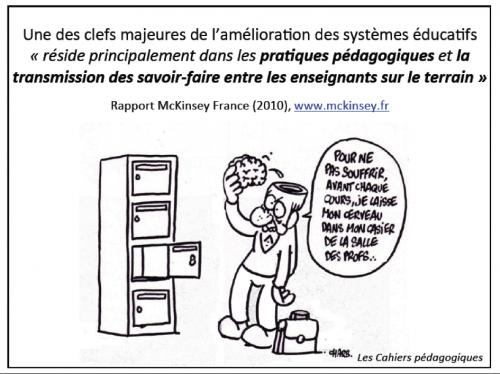 Charb-profs-cerveau-dans-casier