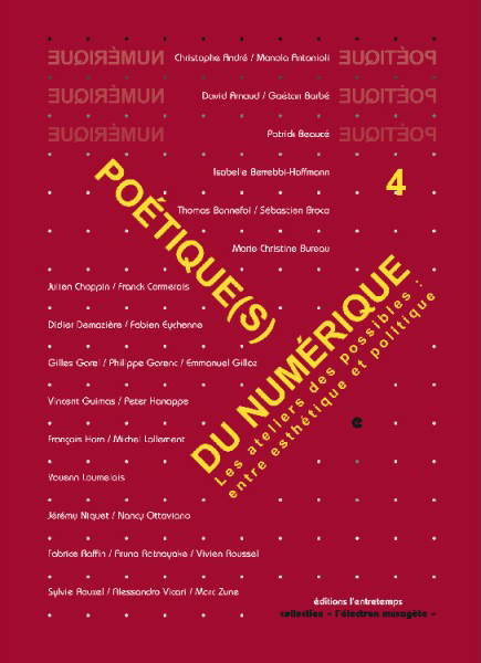 poetiques-du-numerique-4