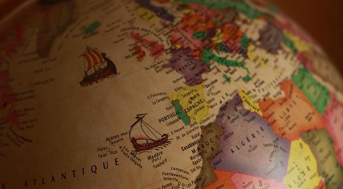 Le Tour d'Europe des médiateurs sociaux