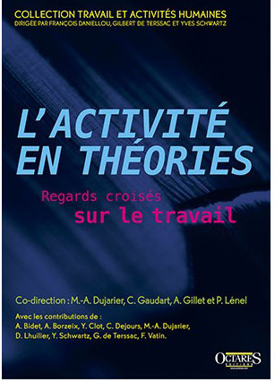 lactivite-en-theories-regards-croises-sur-le-travail