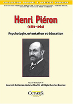 psychologie-orientation-et-education