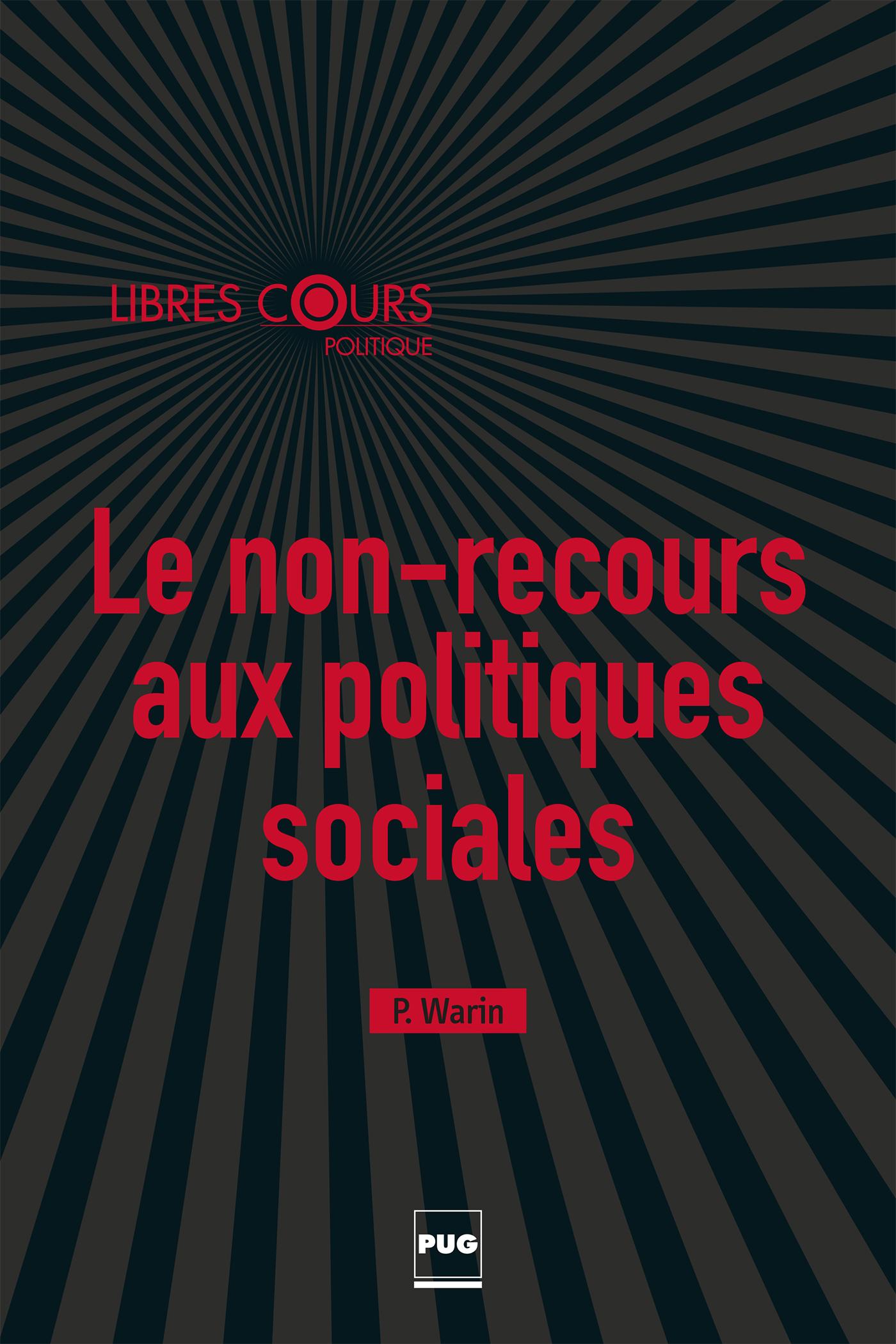 le_non-recours_aux_politiques_sociales_cv1400