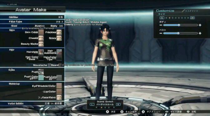 Les avatars jouables des mondes numériques : Introduction