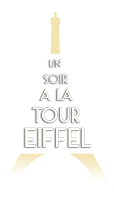 un-soir-a-la-tour-eiffel-262483-629405