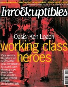 Working-class-music-1-4