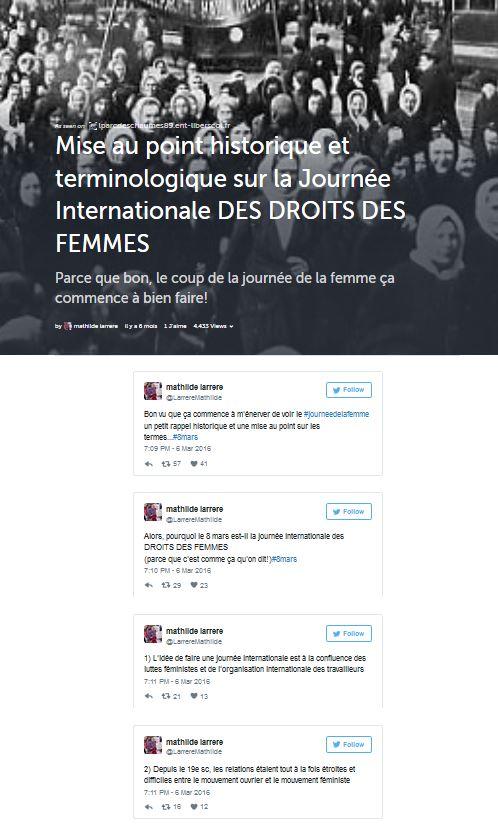 Storify_JourneeDroitDESfemmes