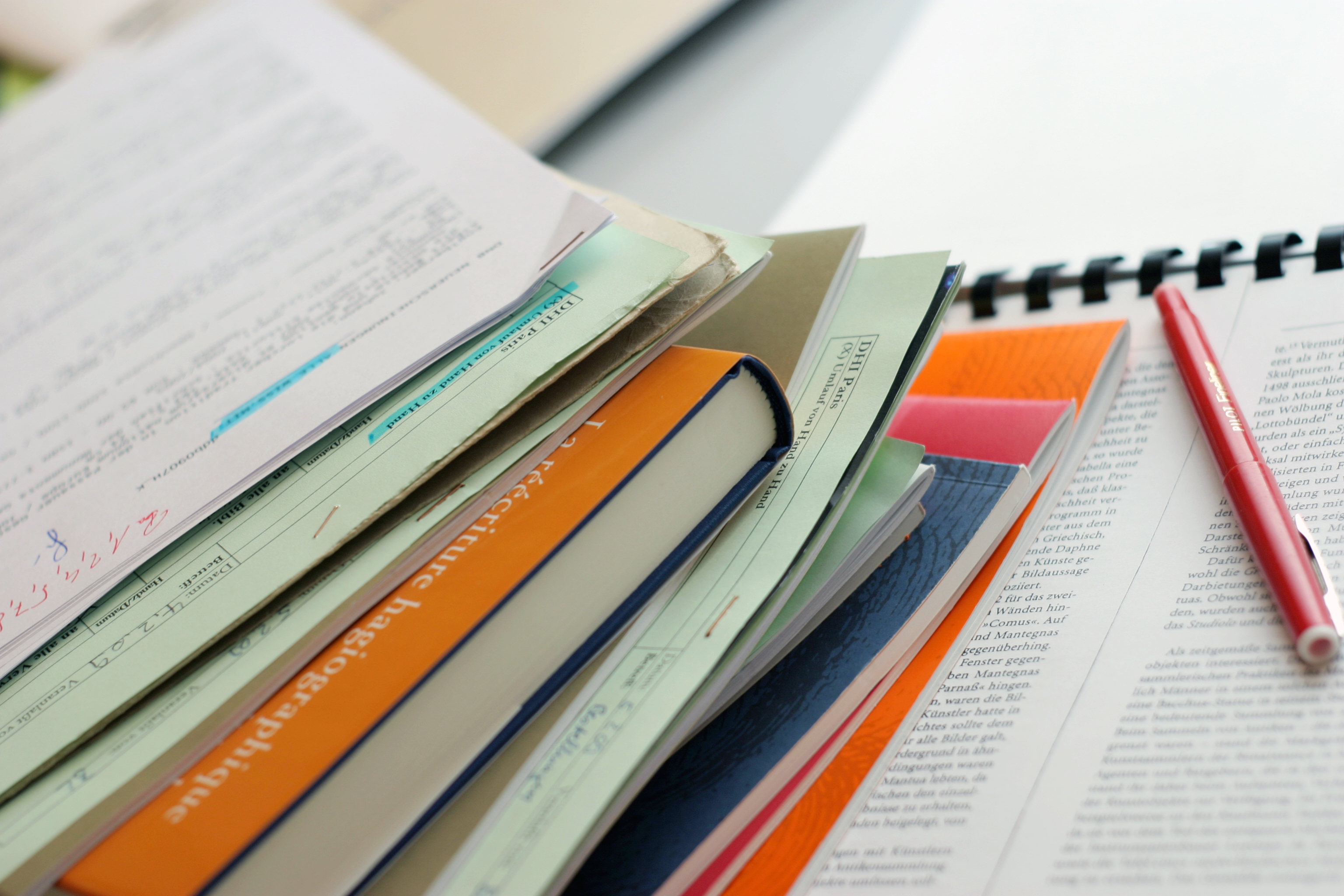 Note: Citations are based on reference standards. However, formatting rules can vary widely between applications and fields of interest or study. The specific requirements or preferences of your reviewing publisher, classroom teacher, institution or organization should be applied.