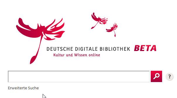 bibliothéque numérique mondiale