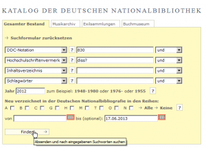 dnb_classification