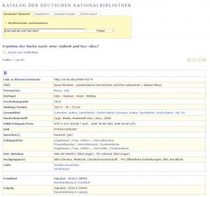 dnb_inhaltsverzeichnis