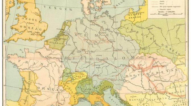 A propos des Roms et de la statistique