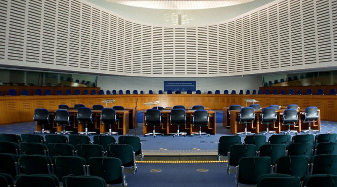 800px-Strasbourg-_European_Court_of_Human_Rights[1]