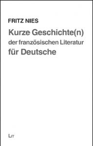 fritz_nies