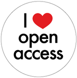 I_love_open_access