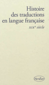 trad en langue fr