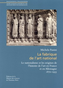 Fabrique art national