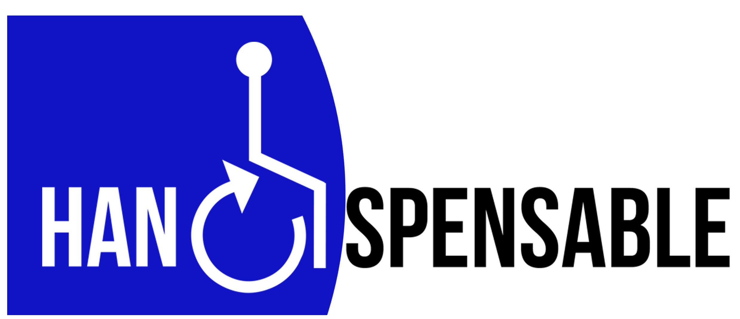 La perception du handicap et de la santé dans les études universitaires