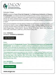 info_seminario_2013
