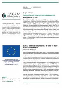 imagen_newsletter_portugues