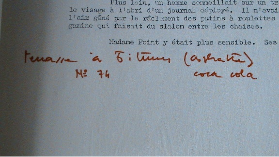 Page 17B