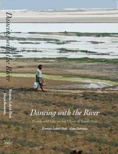 Gopa book cover