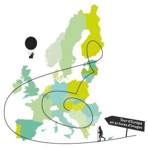 Rencontres europeennes de la jeunesse troyes