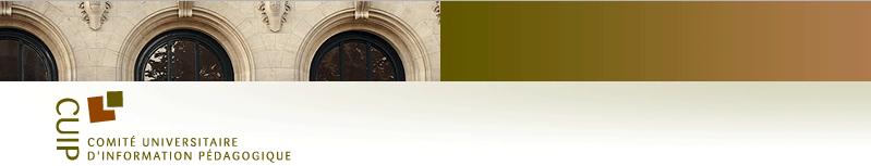 Capture d'écran 2014-11-02 à 21.08.22
