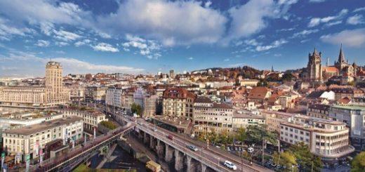 Lausanne-ville-672x372