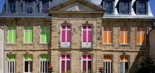 11026_173_facade-CI