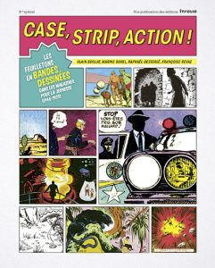 case-strip-action