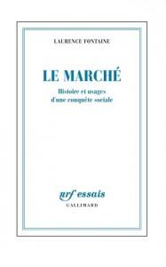 Fontaine_marché